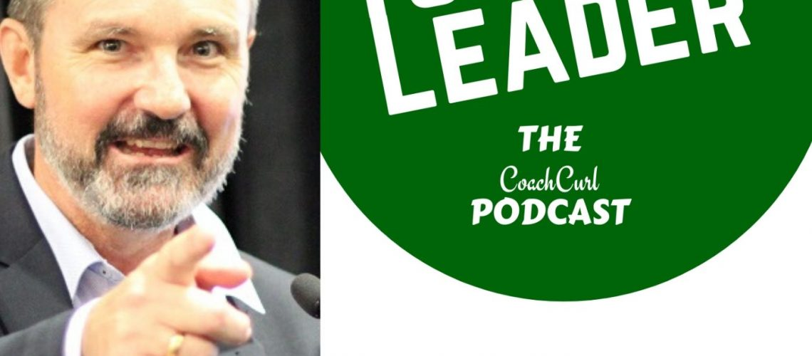 Show Image Podcast Logo