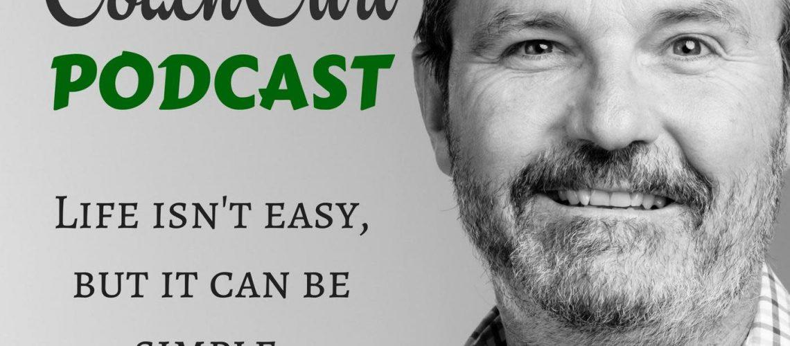 #94 The Coach Curl Podcast – NYC Marathon Conversations - Melissa Urie
